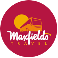 Maxfields Executive Travel