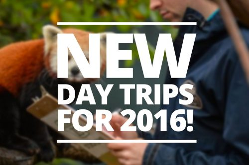 Maxfields Travel Rotherham Coach Trips 2016