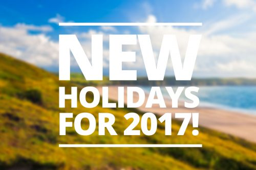 new-holidays-for-2017-maxfields-travel