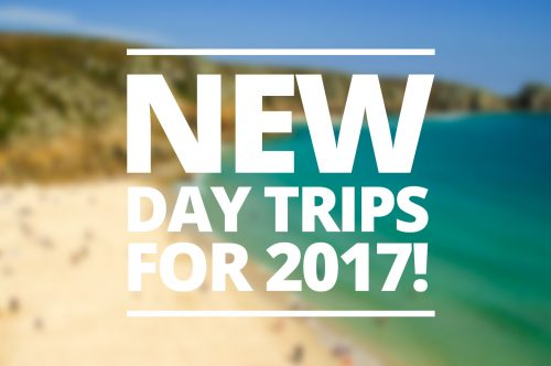 maxfields travel day trips 2017
