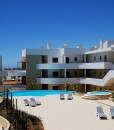 Maxfields Travel Portugal Apartment 5